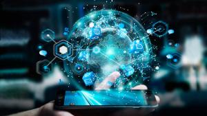 Industrias Inteligentes IoT